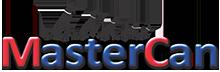 MasterCan